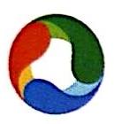 上海襄江信息科技有限公司 最新采购和商业信息