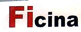 福州法西纳工贸有限公司 最新采购和商业信息