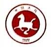 芜湖天马旅行社有限公司 最新采购和商业信息