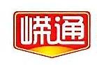 宜昌嵘通食品商贸有限公司 最新采购和商业信息