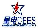 重庆星能电气有限公司