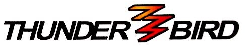 宁波雷鸟电子塑胶有限公司 最新采购和商业信息