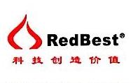载年化工(上海)有限公司 最新采购和商业信息
