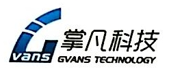 上海掌凡信息科技有限公司 最新采购和商业信息