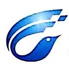 山东蓝创移动互联科技有限公司 最新采购和商业信息