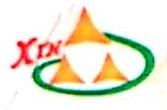 海南鑫华房地产开发有限公司 最新采购和商业信息