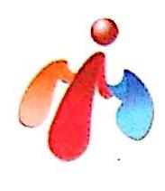 厦门捷美达信息科技有限公司 最新采购和商业信息
