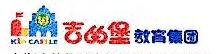 上海吉的堡教育软件开发有限公司 最新采购和商业信息