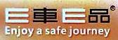 深圳市麦斯沃克科技有限公司 最新采购和商业信息