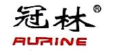 杭州贯优科技有限公司 最新采购和商业信息