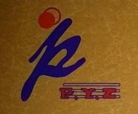 广西朋宇组物业服务有限责任公司 最新采购和商业信息