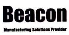 深圳必肯参数软件有限公司 最新采购和商业信息