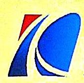 东莞市鸿泰劳务派遣有限公司 最新采购和商业信息
