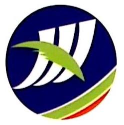 杭州嘉一医药科技有限公司 最新采购和商业信息