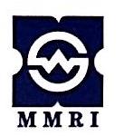 西安微电机研究所 最新采购和商业信息