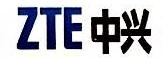 西安中兴精诚科技有限公司 最新采购和商业信息