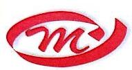 广州铭彩装饰材料有限公司 最新采购和商业信息