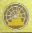 晋江世纪公园游乐发展有限公司 最新采购和商业信息