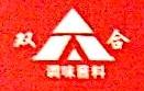 广西双合农产品开发有限公司