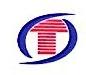 湖南通驰建设有限公司 最新采购和商业信息
