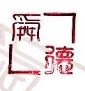 河南舜德医疗器械有限公司 最新采购和商业信息