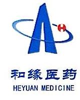 吉林省东方医疗器械有限公司 最新采购和商业信息