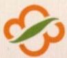 云南博浩生物科技集团股份有限公司 最新采购和商业信息