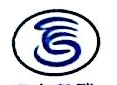 滨州贝尔凯瑞生物技术有限公司 最新采购和商业信息