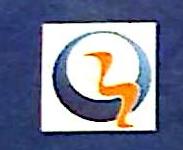 长沙阡陌交通规划设计有限公司 最新采购和商业信息