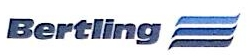 博特宁物流(上海)有限公司 最新采购和商业信息