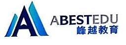 上海锦硕文化发展有限公司 最新采购和商业信息