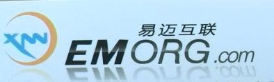 仙易信息科技(上海)有限公司 最新采购和商业信息