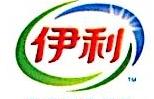 内蒙古伊利实业集团股份有限公司 最新采购和商业信息