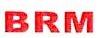 三明北人轴承销售有限公司 最新采购和商业信息