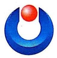 北京泛海东风置业有限公司 最新采购和商业信息