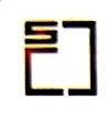 上海松彩印务科技有限公司 最新采购和商业信息