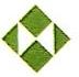 辽宁天汇资产评估事务所(普通合伙) 最新采购和商业信息