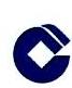 中国建设银行股份有限公司荆门分行 最新采购和商业信息