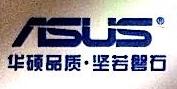 湖南泓程信息科技有限公司