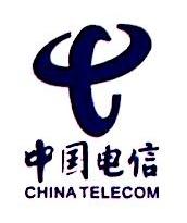 上海佳安通讯工程有限公司 最新采购和商业信息