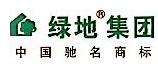 武汉申智成置业有限公司 最新采购和商业信息