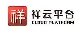 无锡祥搜信息技术有限公司 最新采购和商业信息