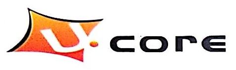 中山市联磁电子有限公司 最新采购和商业信息