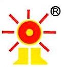 青岛一颗星安保器材有限公司 最新采购和商业信息