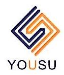 苍南县优速标牌有限公司 最新采购和商业信息