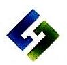 广东华迪投资集团有限公司 最新采购和商业信息