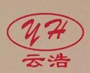天津市云浩商贸有限公司 最新采购和商业信息