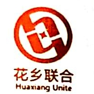 花乡联合投资担保(北京)有限公司 最新采购和商业信息