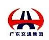 广东粤运二汽运输有限公司 最新采购和商业信息