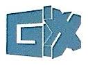 上饶市广信房产经纪有限公司 最新采购和商业信息